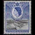 http://morawino-stamps.com/sklep/1095-large/kolonie-bryt-kenya-uganda-tanganyika-96.jpg