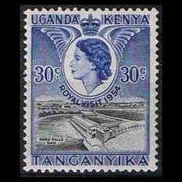 http://morawino-stamps.com/sklep/1095-thickbox/kolonie-bryt-kenya-uganda-tanganyika-96.jpg