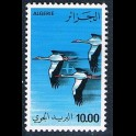 http://morawino-stamps.com/sklep/10956-large/kolonie-franc-algieria-algerie-rep-738.jpg