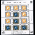 http://morawino-stamps.com/sklep/10960-large/kolonie-bryt-franc-mauritius-wyspy-839-840.jpg