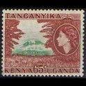 http://morawino-stamps.com/sklep/1097-large/kolonie-bryt-kenya-uganda-tanganyika-99.jpg