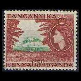 http://morawino-stamps.com/sklep/1097-thickbox/kolonie-bryt-kenya-uganda-tanganyika-99.jpg