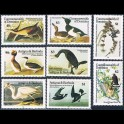 http://morawino-stamps.com/sklep/10970-large/kolonie-bryt-antigua-barbuda-851-854.jpg