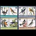 http://morawino-stamps.com/sklep/10972-large/kolonie-bryt-montserrat-597-604.jpg