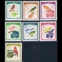 http://morawino-stamps.com/sklep/10988-large/kolonie-hiszp-kuba-cuba-1394-1400.jpg
