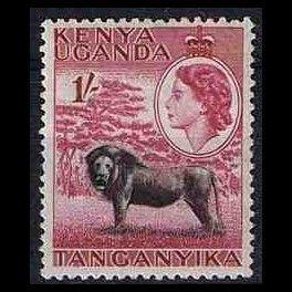 http://morawino-stamps.com/sklep/1099-thickbox/kolonie-bryt-kenya-uganda-tanganyika-100.jpg