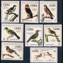 http://morawino-stamps.com/sklep/10992-large/kolonie-hiszp-kuba-cuba-1753-1740.jpg