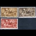 http://morawino-stamps.com/sklep/11002-large/kolonie-hiszp-ifni-171-173.jpg