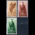 http://morawino-stamps.com/sklep/11004-large/kolonie-hiszp-sahara-hiszpaska-sahara-espanol-170-172.jpg