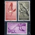 http://morawino-stamps.com/sklep/11006-large/kolonie-hiszp-sahara-hiszpaska-sahara-espanol-184-186.jpg