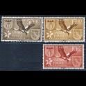 http://morawino-stamps.com/sklep/11008-large/kolonie-hiszp-sahara-hiszpaska-sahara-espanol-177-179.jpg
