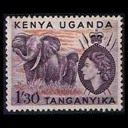 http://morawino-stamps.com/sklep/1101-thickbox/kolonie-bryt-kenya-uganda-tanganyika-101.jpg