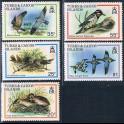 http://morawino-stamps.com/sklep/11014-large/kolonie-bryt-turks-i-caicos-turks-and-caicos-islands-481-485.jpg