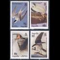 http://morawino-stamps.com/sklep/11020-large/kolonie-bryt-anguilla-634-637.jpg