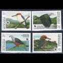 http://morawino-stamps.com/sklep/11028-large/kolonie-niem-mikronezja-micronesia-174-177.jpg