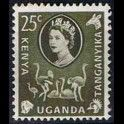http://morawino-stamps.com/sklep/1103-large/kolonie-bryt-kenya-uganda-tanganyika-112.jpg