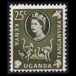 http://morawino-stamps.com/sklep/1103-thickbox/kolonie-bryt-kenya-uganda-tanganyika-112.jpg