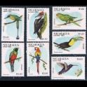 http://morawino-stamps.com/sklep/11032-large/kolonie-hiszp-nikaragua-nicaragua-2217-2223.jpg