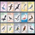 http://morawino-stamps.com/sklep/11034-large/kolonie-bryt-turks-i-caicos-turks-and-caicos-islands-307-321.jpg