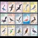 http://morawino-stamps.com/sklep/11034-large/kolonie-bryt-turks-i-caicos-turks-and-caicos-islands-307-321.jpg