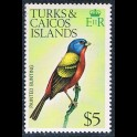 http://morawino-stamps.com/sklep/11038-large/kolonie-bryt-turks-i-caicos-turks-and-caicos-islands-363.jpg