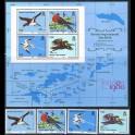 http://morawino-stamps.com/sklep/11040-large/kolonie-bryt-brytyjskie-wyspy-dziewicze-british-virgin-islands-387-390-bl-13.jpg