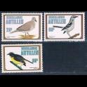 http://morawino-stamps.com/sklep/11048-large/kolonie-holend-antyle-holenderskie-nederlandse-antillen-429-431.jpg