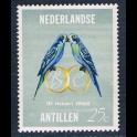 http://morawino-stamps.com/sklep/11054-large/kolonie-holend-antyle-holenderskie-nederlandse-antillen-164.jpg