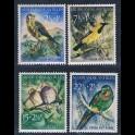 http://morawino-stamps.com/sklep/11056-large/kolonie-holend-antyle-holenderskie-nederlandse-antillen-66-69.jpg