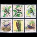 http://morawino-stamps.com/sklep/11060-large/salwador-el-salvador-1537-1542.jpg