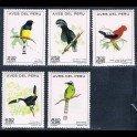 http://morawino-stamps.com/sklep/11062-large/peru-862-866.jpg