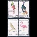 http://morawino-stamps.com/sklep/11064-large/meksyk-mexico-1704-1707.jpg