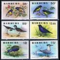 http://morawino-stamps.com/sklep/11066-large/kolonie-bryt-antigua-barbuda-261-266.jpg