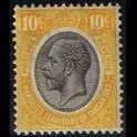 http://morawino-stamps.com/sklep/1107-large/kolonie-bryt-tanganyika-83.jpg