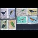 http://morawino-stamps.com/sklep/11070-large/salwador-el-salvador-862-869.jpg