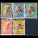 http://morawino-stamps.com/sklep/11074-large/kolonie-holend-nowa-gwinea-holenderska-nederlands-nieuw-guinea-25-29.jpg