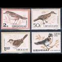 http://morawino-stamps.com/sklep/11078-large/urugwaj-uruguay-955-958.jpg