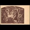 http://morawino-stamps.com/sklep/11088-large/pocztowka-polska-artur-grottger-kucie-kos-trzecie-dzielo-malarza-z-cyklu-polonia-nt-powstania-styczniowego-186.jpg