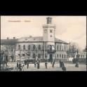 http://morawino-stamps.com/sklep/11094-large/pocztowka-poczta-imperium-rosyjskiego-w-okupowanej-polsce-przed1945-noworadomsk-ratusz.jpg