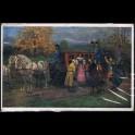 http://morawino-stamps.com/sklep/11106-large/pocztowka-polska-bretagne-1925-mal-a-piotrowski-ser-153-3-wydawnictwo-salonu-malarzy-polskich-w-krakowie-h-s.jpg