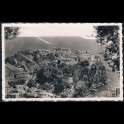 http://morawino-stamps.com/sklep/11108-large/pocztowka-monako-monaco-monte-carlo-stargard-gdaski-pologne-16-viii-1952-ze-zdjecia-miasteczka-la-cigogne-1497.jpg