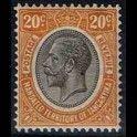 http://morawino-stamps.com/sklep/1111-large/kolonie-bryt-tanganyika-85.jpg