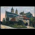 http://morawino-stamps.com/sklep/11134-large/pocztowka-cesarstwo-niemieckie-i-rzesza-niemiecka-1871-1918-lwow-magdeburg-7-v-1914-magdenburg-remtergang-katedr.jpg