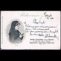 http://morawino-stamps.com/sklep/11150-large/pocztowka-cesarska-poczta-austriacka-w-okupowanej-polsce-austria-osterreich-przemysl-lwow-1-vi-1900-poetka-jadwiga-.jpg