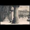 http://morawino-stamps.com/sklep/11154-large/picture-postcard-austrian-imperial-post-in-occupied-poland-before1918-krakow-the-cloth-hall-and-market-sdm.jpg