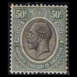 http://morawino-stamps.com/sklep/1119-thickbox/kolonie-bryt-tanganyika-90.jpg
