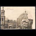 http://morawino-stamps.com/sklep/11190-large/pocztowka-thorn-toru-wyd-w-leipzig-ok-1900-roku.jpg