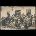 http://morawino-stamps.com/sklep/11198-large/pocztowka-wieliczka-4-viii-1919.jpg
