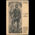 http://morawino-stamps.com/sklep/11202-large/pocztowka-globe-trotters-capitan-buffalo-1922.jpg