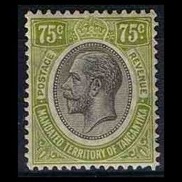 http://morawino-stamps.com/sklep/1121-thickbox/kolonie-bryt-tanganyika-91.jpg
